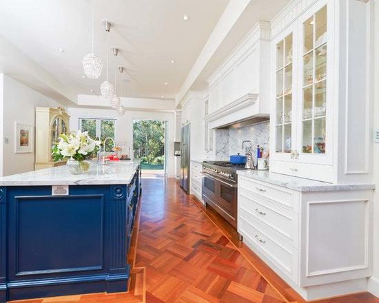 period kitchen design. period kitchen houzz Period Kitchen Design Ideas  nickbarron co 100 Images My Blog Best