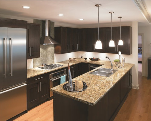 Formica Countertops Home Design Ideas Pictures Remodel And Decor