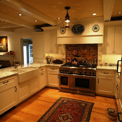 Farmhouse Kitchen Design on Omaha Kitchen Backsplash Design Ideas  Pictures  Remodel And Decor