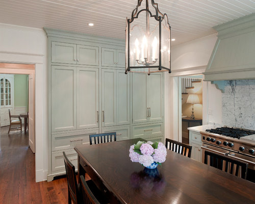 Pantry Wall Houzz