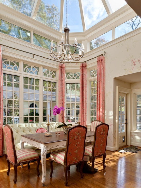 Stunning Atrium Design Ideas Gallery - Decorating Interior Design ...
