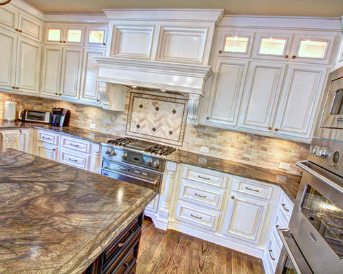 d0714e0301547d66_1627-w500-h400-b0-p0--traditional-kitchen Sink Kitchen Backsplash Ideas On A Budget on kitchen update ideas on a budget, kitchen remodeling on a budget, kitchen islands on a budget, kitchen design, kitchen ideas pot storage, kitchen upgrades on a budget, kitchen remodeling ideas for small kitchens, small country kitchens on a budget, kitchen updates on a budget before and after, interior design ideas on a budget, fireplace ideas on a budget, small outdoor kitchens on a budget, kitchen with paint refresh, kitchen tile, kitchen facelift on a budget, christmas decorating ideas on a budget, kitchen renovations on a budget, kitchen storage ideas on a budget, kitchen color ideas with dark floors, french country kitchen on a budget,
