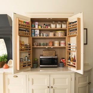 Credenza da cucina - Foto e idee | Houzz
