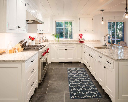 10 Best Traditional Kitchen Ideas & Remodeling Pictures ...