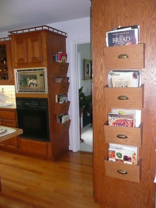 Magazine storage home design ideas pictures remodel and for Houzz magazine