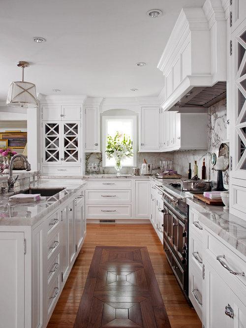 Best kitchen hardwood floors design ideas remodel for Kitchen 919 reviews