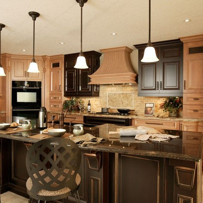 Shaped Kitchen Layoutbathroomkitchen Design Ideas Bathroom: