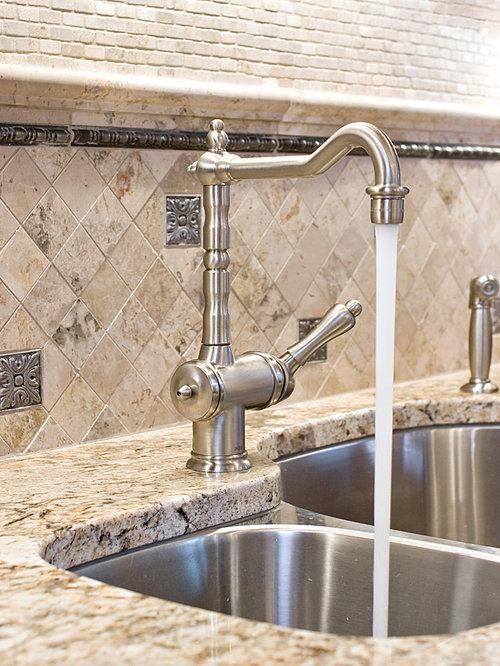 tile backsplash installation costs houzz