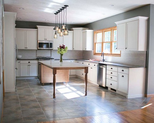 StarMark Cabinetry Selections