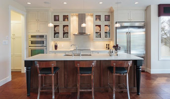 Best 15 Kitchen And Bath Designers In Winnipeg, MB | Houzz