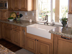 kitchen cabinets too high kitchen cabinets high 21281