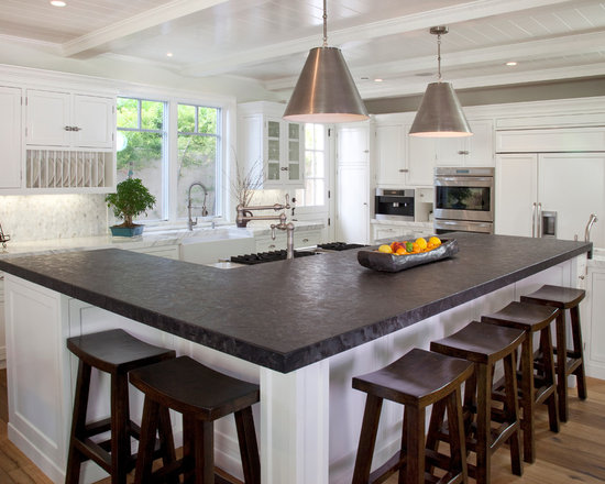 30 all-time favorite california style kitchen ideas & decoration