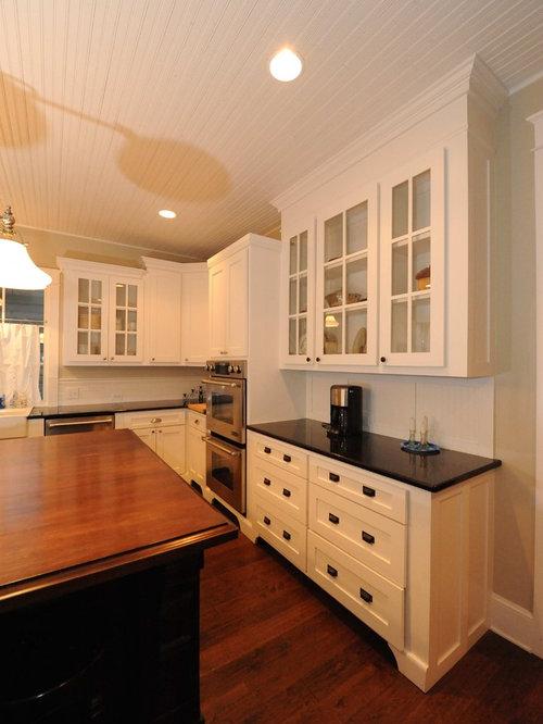 remodeling older homes kitchen design ideas remodel