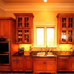 Remodeling Older Homes Clear All Traditional Kitchen Liance Elegant Photo In Austin