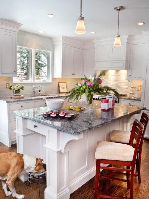 Aran home design ideas renovations photos for Aran world kitchen cabinets
