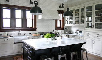 Kitchen Designers Chicago Best Kitchen And Bath Designers In Chicago  Houzz