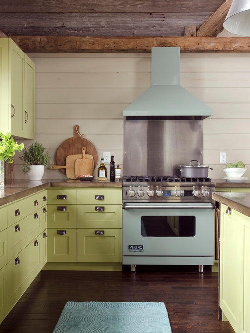 camp kitchen design ideas renovations amp photos build your own camp kitchen chuck box home design