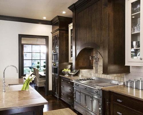 Superior Builders Choice Cabinets Burnsville Mn Nrtradiant Com