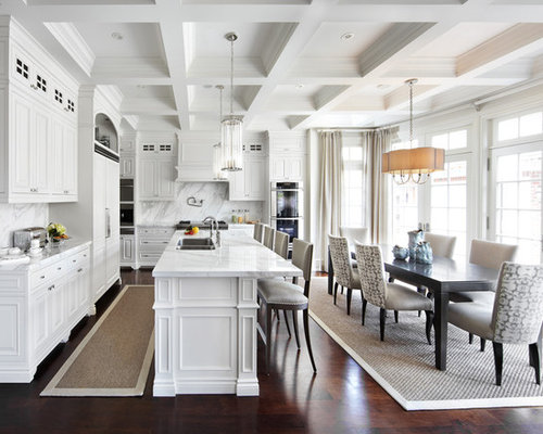 Downton Abbey Kitchen Ideas, Pictures, Remodel and Decor