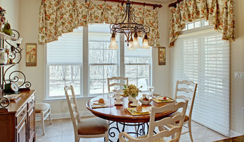 Best Interior Designers And Decorators In Freehold NJ