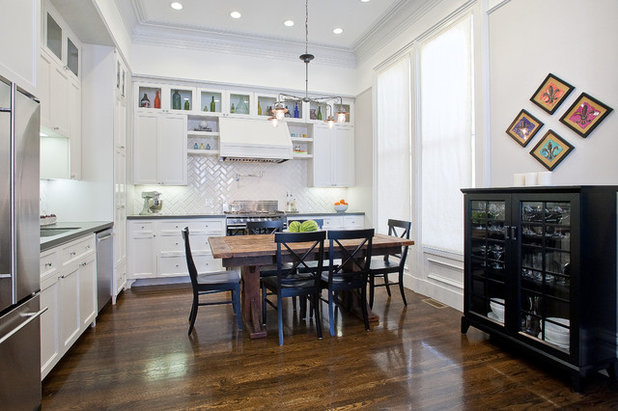 which is for you kitchen table or island kitchen island design ideas with seating smart tables
