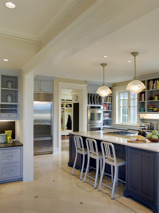 designer kitchen hardware | houzz