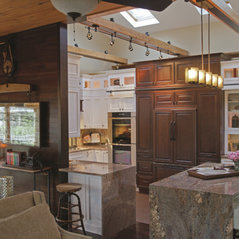 Patete Kitchens Bath Design Center Kitchen Bath Designers In Carnegie Pa Us 15106 Houzz