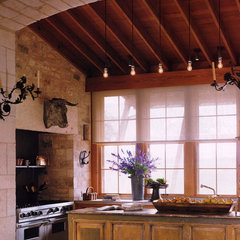 traditional kitchen Traditional Kitchen