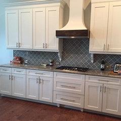 Carolina Remodeling Services Waxhaw Nc Us 28173