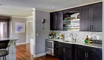 Beau Creative Kitchens Charleston Wv Best Design Of Ctvnews
