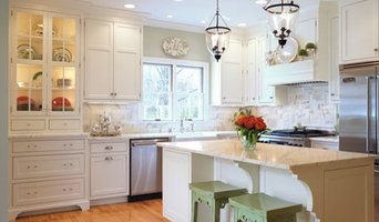 Charmant Best 15 Interior Designers And Decorators In Chattanooga, TN | Houzz