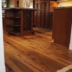Mouery S Flooring Springfield Mo Us 65807