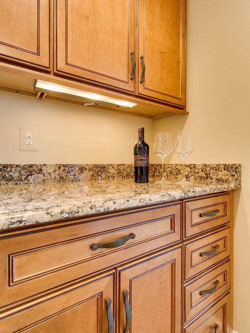 Best merillat bellingham kitchen design ideas remodel for Merillat white kitchen cabinets