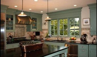 Best Interior Designers And Decorators In Seattle