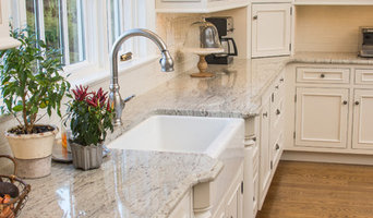 contact rojahn custom cabinetry - Kitchen Cabinets Baltimore