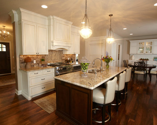 Neptune bordeaux granite ideas pictures remodel and decor