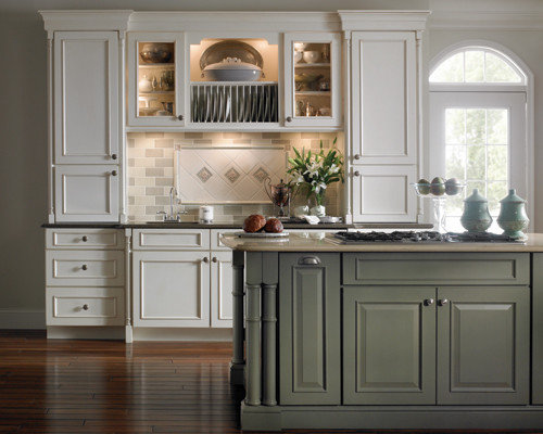 knob placement on kitchen cabinets best cabinet knob placement design ideas amp remodel 8805