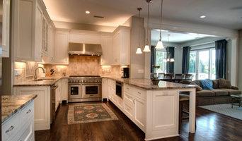 Best 15 Design Build Firms In Charleston, SC | Houzz