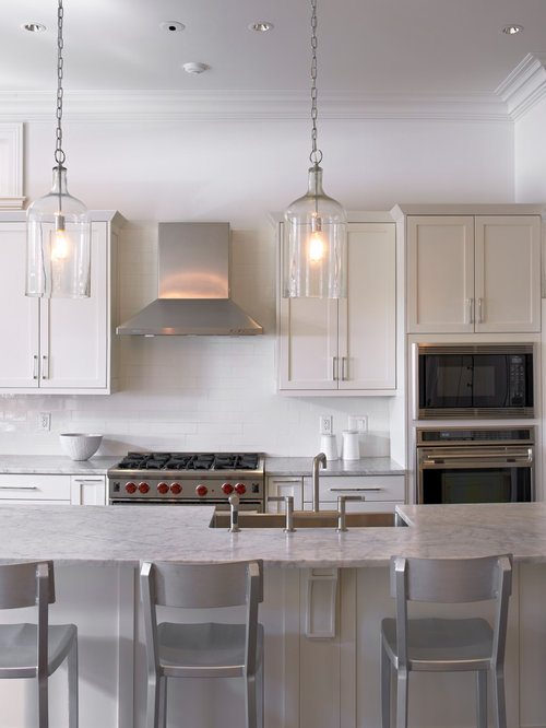 new orleans kitchen design ideas amp remodel pictures houzz
