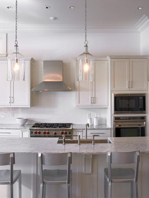 white kitchen pendant lighting. kitchen lamp with three black and, Kitchen design