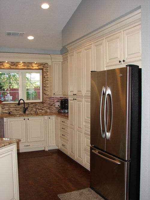 american woodmark cabinets houzz american woodmark kitchen cabinet dimensions furniture