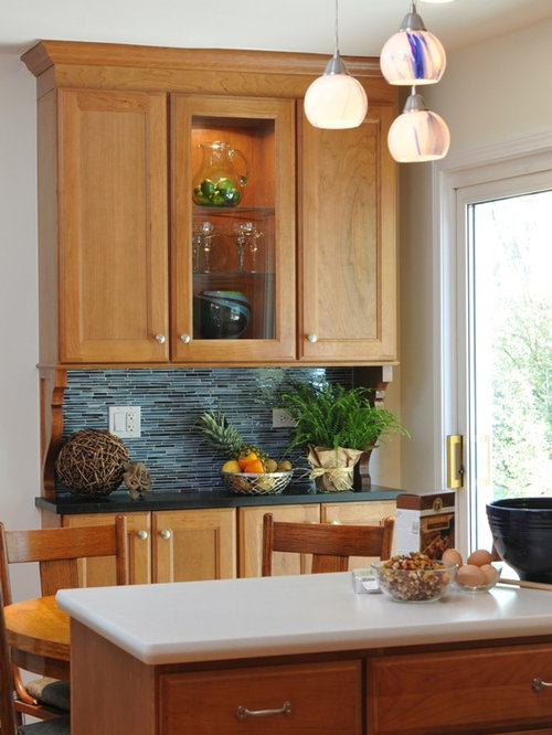 Kabinart Home Design Ideas, Pictures, Remodel and Decor
