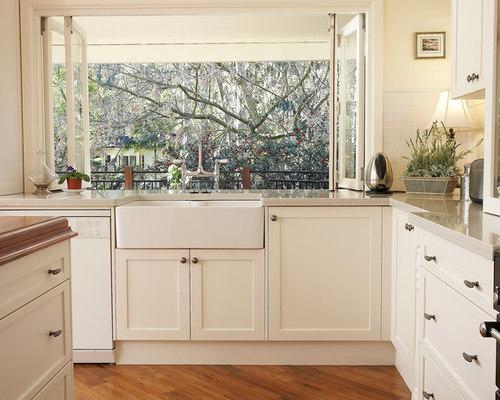 saveemail - French Kitchen Sinks