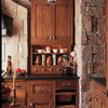 12 Design Features That Bring Spanish Flavor to a Kitchen