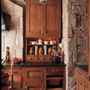 Spanish Kitchen Design Ideas, Pictures, Remodel, and Decor