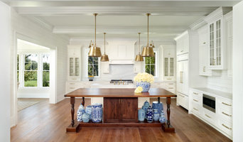 Best Interior Designers And Decorators In Charleston | Houzz