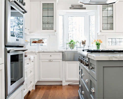 how to paint a kitchen cabinet west coast houzz 8786
