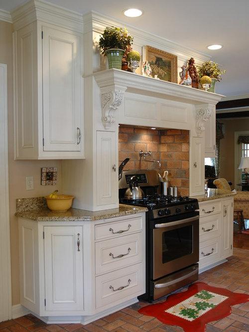 Atlantis Kitchens Kendal Reviews