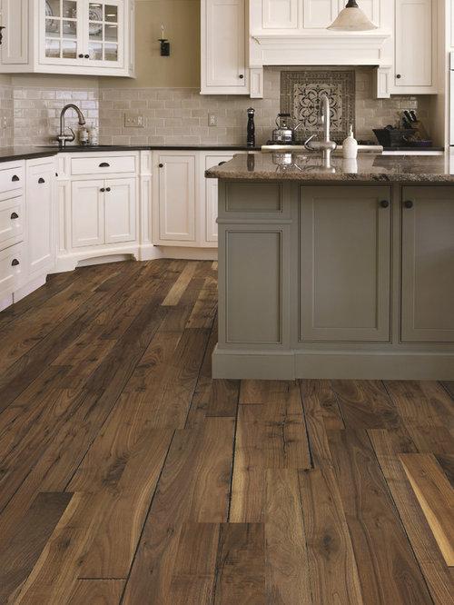 SaveEmail. Paradise Flooring - Walnut Wood Floors Houzz