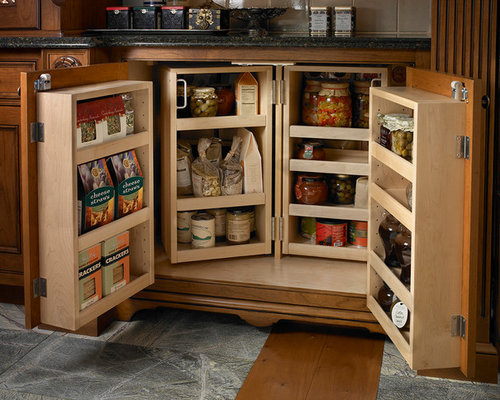 Best Clever Kitchen Storage Design Ideas Remodel Pictures – Clever Kitchen Storage